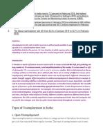 Eco project-UNEMPLOYMENT.pdf