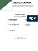 ATPS - Adm Mercadologica-Atualizada