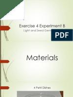 Exercise 4 Experiment B.pptx