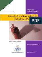 25_Calculo_Necesidad_Extintores_Portatiles_1a_edicion_Sep2010.pdf