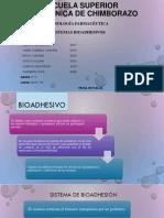 Bioadhesión-1