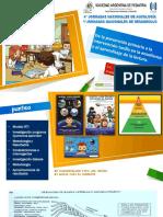 QA_Presentación Resultados Piloto y Proyecto DEA _30min (Sandra)
