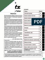 Manual HyundaiGetz 1h9p