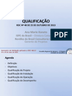 SEMINARIO POWER POINT RDC 48 ANVISA.pdf