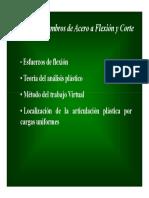 7.- Rótula Plástica. Trabajo Virtual [Modo de Compatibilidad]