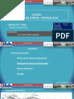 DISEÑO DE TOMA CONVENCIONAL [Autoguardado].pdf