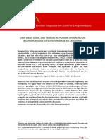840-Texto do artigo-3069-1-10-20151209.pdf