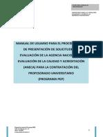 manual_pep.PDF
