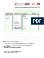 APOSTILA - COMPLETA - UFRN - 2018.pdf