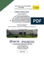 smartwheelchair