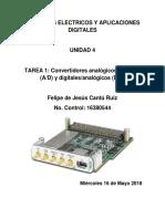 PRINCIPIOS_ELECTRICOS_Y_APLICACIONES_DIG.pdf
