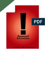 Factorial 0[1]