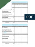 Criterios para evaluar exposiciones y trabajo escrito  (1) (1).pdf