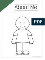 aamb1.pdf