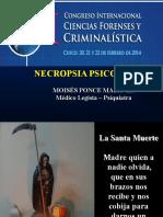2979 11. Necropsia Psicologica 2014