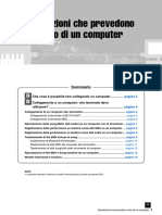 Computer It Rm m0