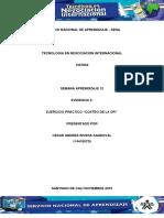 Sem Aprend 12 Evidencia 3 Ejercicio Practico Costeo Dfi