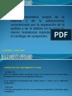 2. Deslizamientos Epifisiarios Velasco (2)