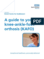 A Guide to Your Knee-Ankle-foot Orthosis (KAFO)_NBT002988