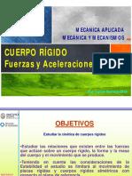TEORIA CUERPO RIGIDO FUERZAS Y ACELER.pdf