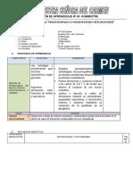 Sesion-funcion Cuadratica II