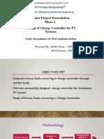 1st Phase Presentation.pptx