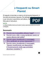 Smartpianist It Faq d0