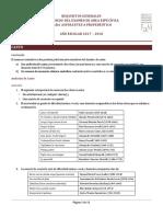 AEPro2017.pdf