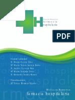 Manual-Farmacia-Hospital.pdf