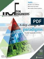 IIoT for Engineers - 2016 12.pdf