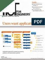 IIoT for Engineers - 2017 11