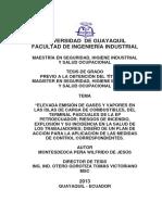 037.Maestrìa Wilfrido Montesdeoca