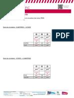 Info Trafic CH-Voves Grève Journée Du 05_tcm56-7935_tcm56-232681
