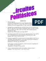 52896777-Ejercicios-Trifasicos.doc