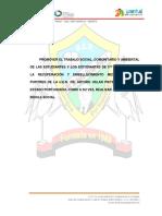 PROYECTO ARTICULO 13 2015-2016 FINAL UEN DR. ARTURO USLAR PIETRI.docx