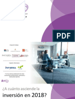 Presentación_AMES_2018_DATOS-publica