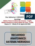 Neurologia Residencia 1v Cto - 250818