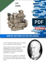 Motor Denis