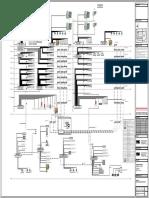 15010-EE-APT0-3-BMS301.pdf
