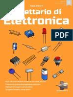 RicettarioElettronica-V1_3