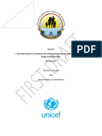Rapport Unicef French 5-28-14