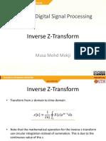 M5_-_Inverse_Z-Transform.pdf
