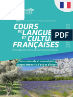 Brochure Sufle 2019-2020 Fr Web