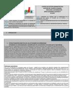 AVA 1 PROCESAR JAQY J.N 2019 -IV TRIM (1).docx