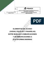 nrf-062-pemex-2002