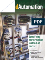 Applied Automation - 2019 06.pdf
