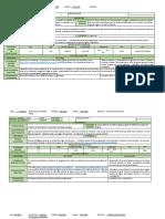 Formato Plan de Calse-1_4234