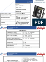 Telefonos Secretarias AVAYA 1416.pdf