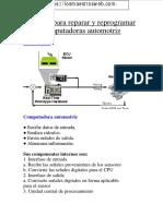 REPARACION DE COMPUTADORAS ECU.pdf