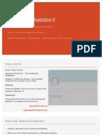 Class1.pdf